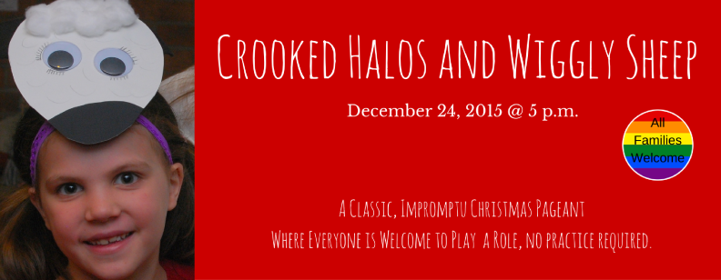 crooked-halos-2-banner