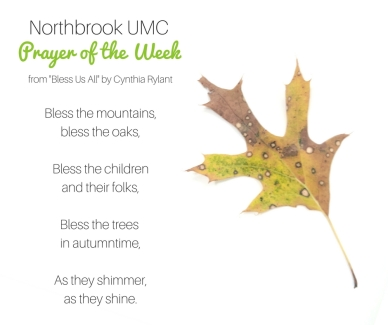 Northbrook UMC