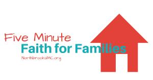 Faith for Families