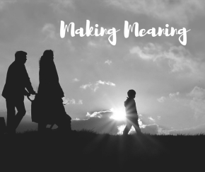 Helping Children Make Meaning: Tips for Holy Week
