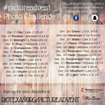 #pictureadvent+photo