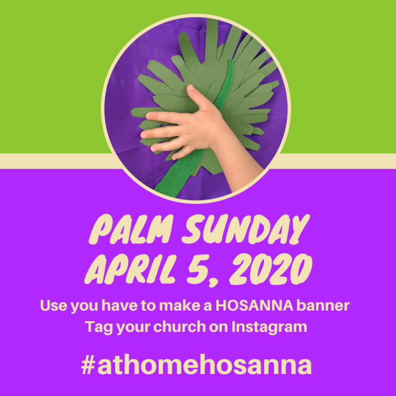 At Home Hosanna.png